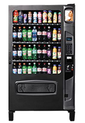 AB 40/240e Drink